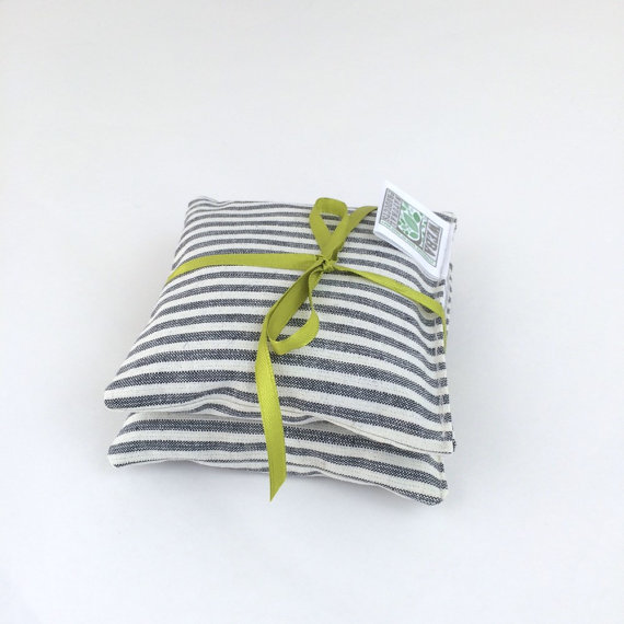 Lavender Sachet by WEBA Natural Products