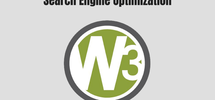 006 How to Build a Website, Part 5 – Search Engine Optimization – Web and BeyondCast