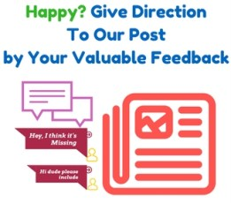 give-direction-to-my-post-by-your-review