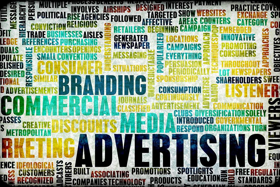 marketing web vincent