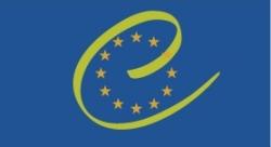 c/o Europarat