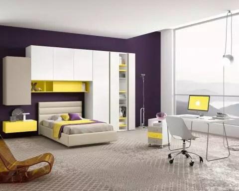 100 idee e 12 colori per arredare casa spendendo poco e essere invidiati da tutti. Vendita Mobili Online Mensole E Pensili Per Cameretta Offerte Webarredamenti