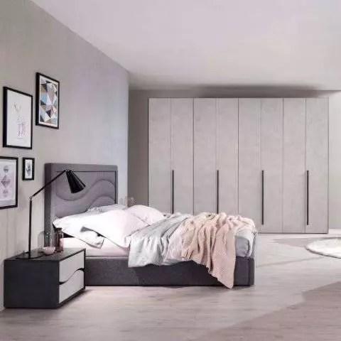 Le camere da letto moderne. Vendita Mobili Online Camere Da Letto Offerte Webarredamenti