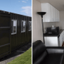 Prime Real Estate Amazon Now Delivers Tiny Houses