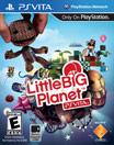 LittleBigPlanet™ PlayStation® Vita