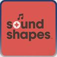 Sound Shapes™