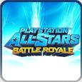 PlayStation® </br> All-Stars Battle Royale