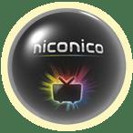 Nico Nico