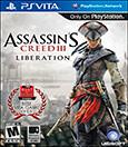 Assassin's Creed® III Liberation