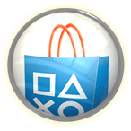 PlayStation? Store