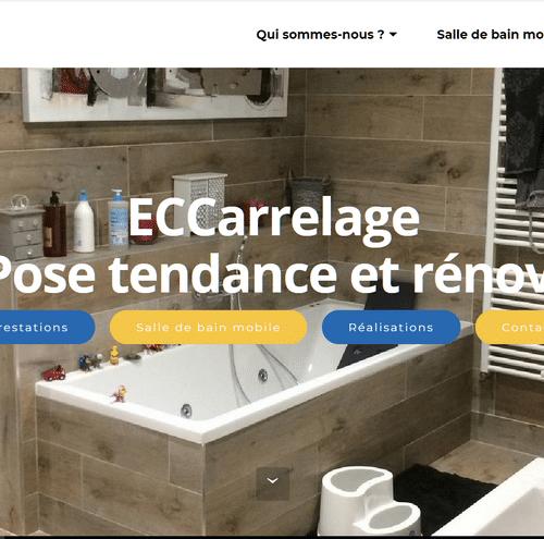 ECC Carrelage