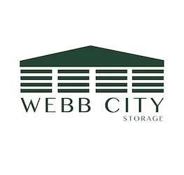 Welcome to Webb City Storage | Serving Joplin, MO & the Surrounding Areas