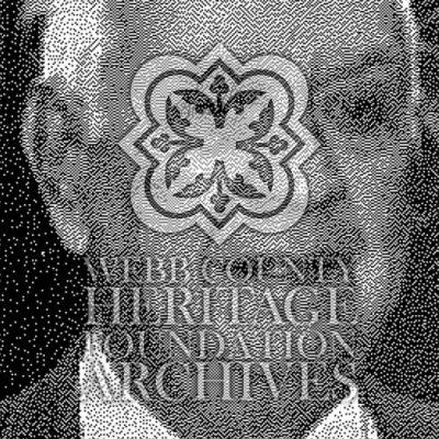Araiza, Rodolfo Obituary