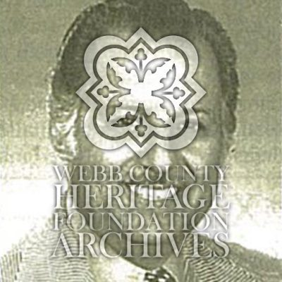 Obituary of Mata, Homero L.