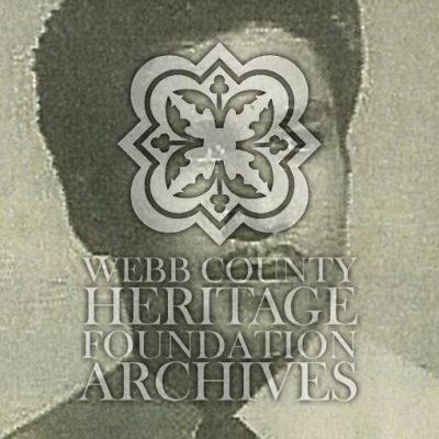 Obituary of Medina, Marcos Antonio