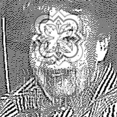 Obituary of Norton, Miriam Reizner