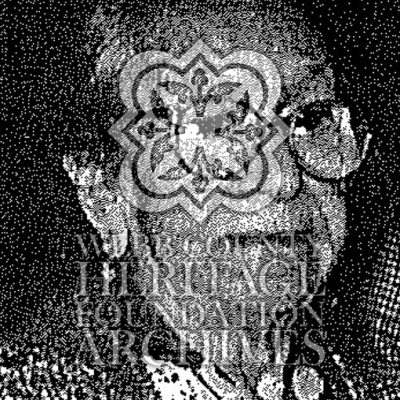 Obituary of Rocha Perez, Concepcion