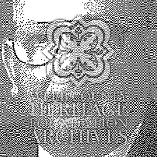 Obituary of Rodriguez,Luis Antonio Sr.
