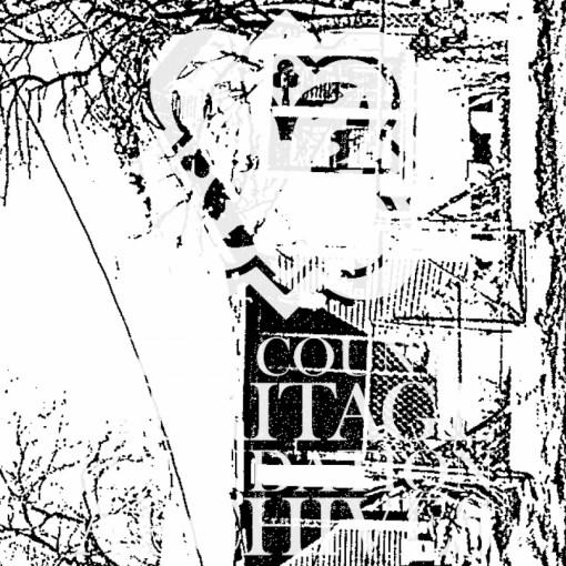 Street files of 114 Lincoln St., Laredo, Texas