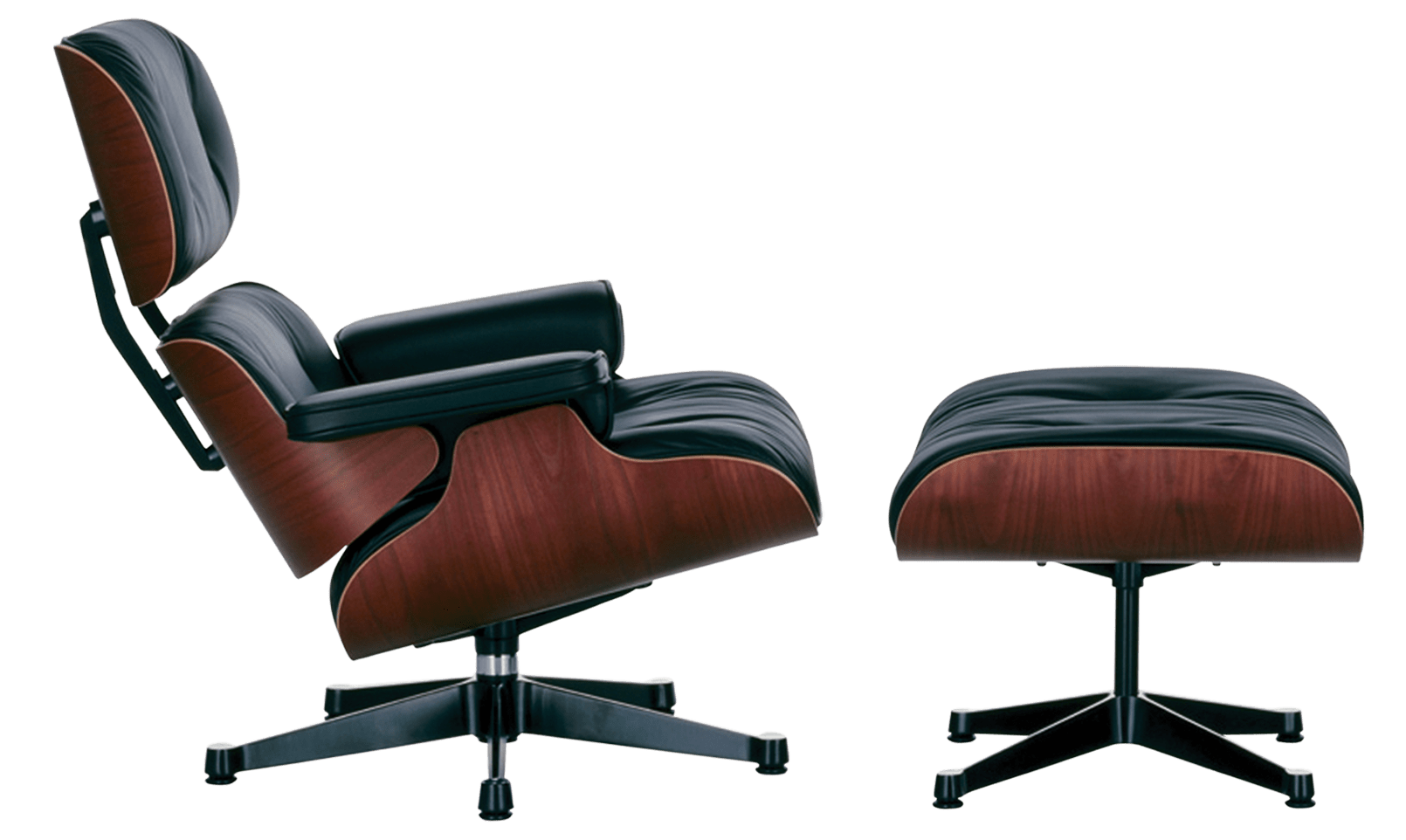 the chair polyester covers for sale eames lounge good design