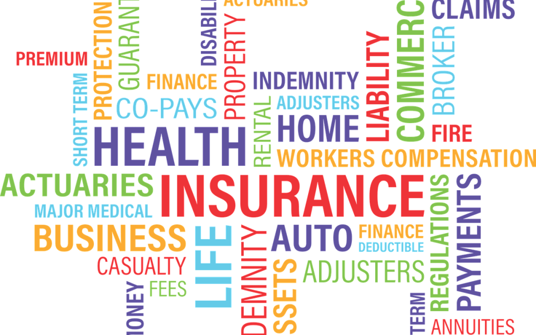 Types of Florida Insurance Quotes we Provide