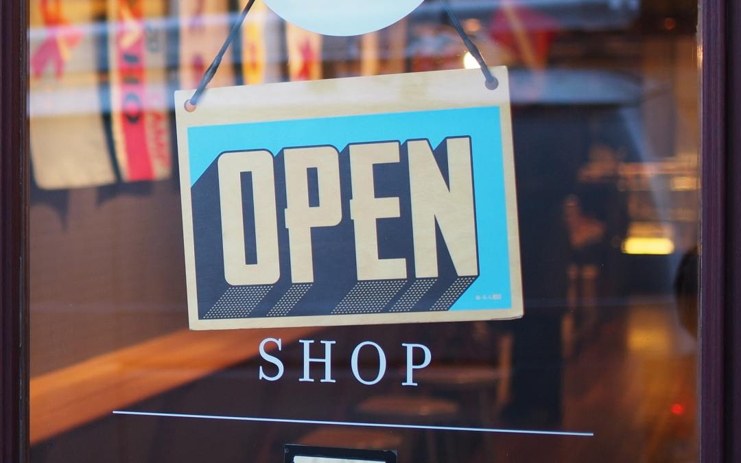 Open Shop your Homeowners Insurance
