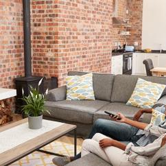 Decorate Your Living Room Apartment Therapy Rugs On A Budget 24cash Ca