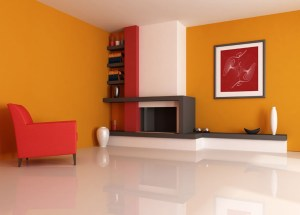 Room Background Color 1