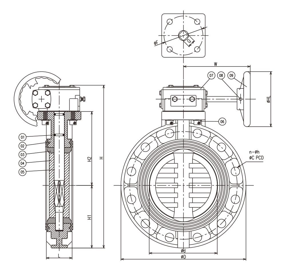 medium resolution of working pressure 150psi 73 4 f 23 c