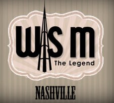 Image result for wsm nashville