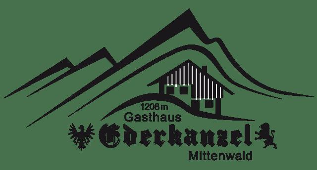 Berggasthof Ederkanzel