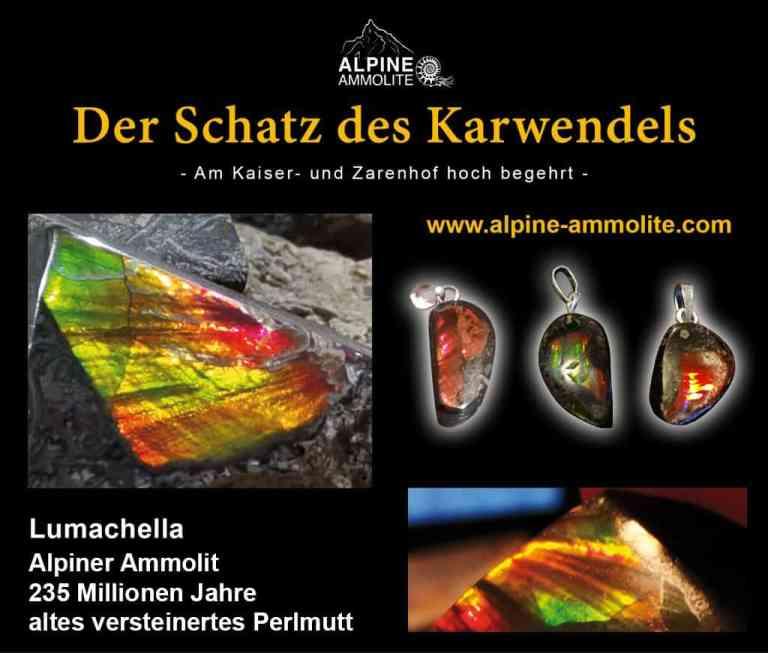 Alpenopale