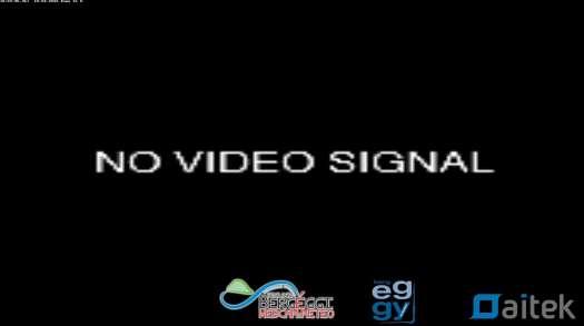 Bergeggi - Vista Sud verso la Corsica