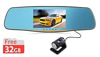 rexing-x80-rear-and-front-dash-cam