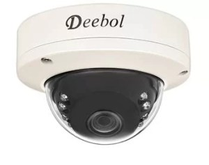 deebol-4mp-indoor-poe-camera