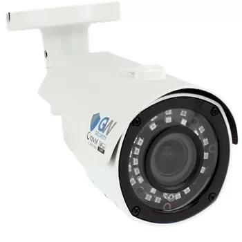 GW Security GW5128MIP
