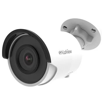 LaView 4K security camera