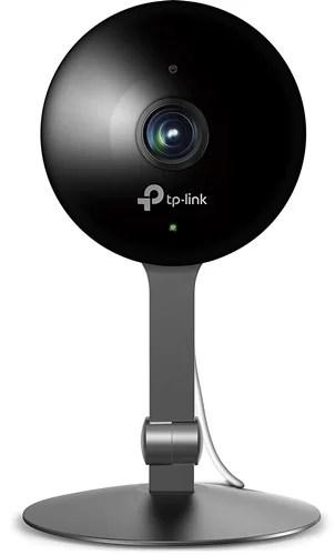 TP-link Kasa KC120 Indoor Camera