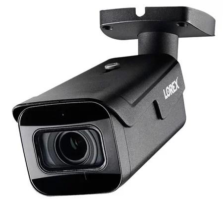 Lorex Lnb9272 Nocturnal camera