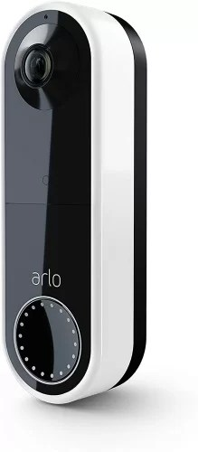 Arlo AVD2001 doorbell pro