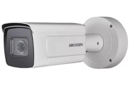Hikvision IDS-2CD7AC5G0-IZHS(8)