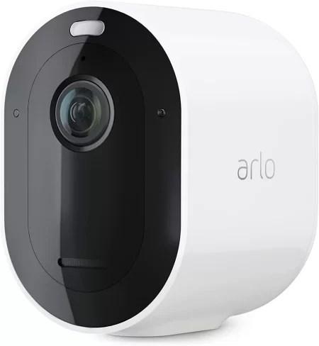 Arlo Pro 4 Wire-free camera