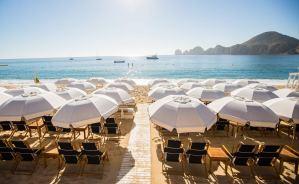 Playa El Médano Este