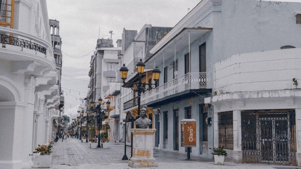 República Dominicana recupera gran parte del turismo
