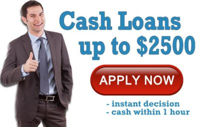 Instant Payday Loans No Credit Check | Quick Cash Loans Online