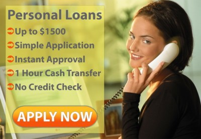 Quick Payday Loans No Credit Check | Quick Cash Loans Online