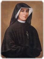 Sor Faustina Kowalska