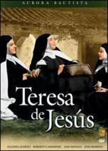 Teresa de Jesús, película