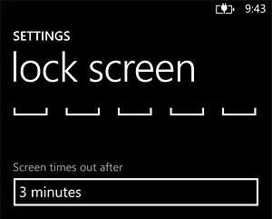 setting_lock_screen_timeout