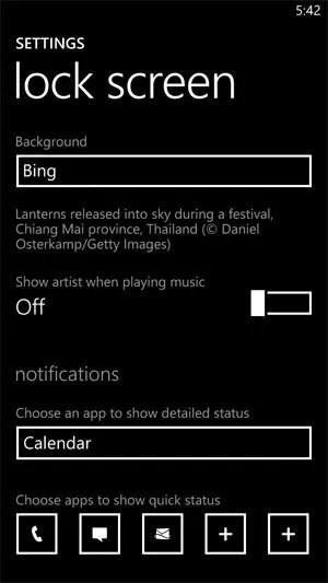 settings_lock_screen
